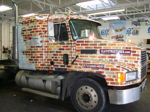 Commercial Vehicle Wraps Vinyl Wraps Car Wrap Advertising - Graphics for cars and trucksbusiness signs vehicle wraps car boat marine vinyl wraps