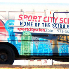 Bus-wraps-for-Sport-City-Scion-in-Dallas-TX