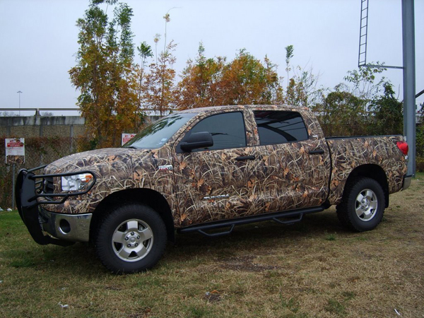 camouflage vehicle wraps vinyl camo graphics. Black Bedroom Furniture Sets. Home Design Ideas