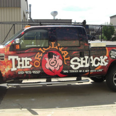 Full-truck-Wraps-for-F-250-in-Mooresville-NC