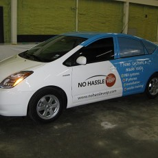 Partial-car-wraps-on-Prius-in-Dallas-TX