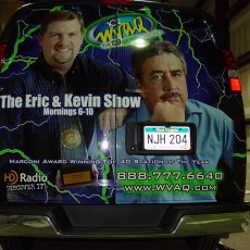 Vehicle-wrap-for-WVAQ-102-in-West-Virginia