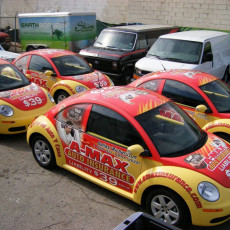 car-wraps-amax_fleet_dallas