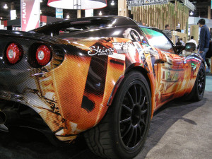 Vehicle Wraps Dallas Vinyl Car Wrap Custom Vehicle Wraps Car - Custom vinyl graphics for cars