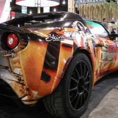 custom-vehicle-wraps-epson_avery_lotus_lasvegas4