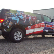 custom-vinyl-wraps-installed-on-a-Truck-for-the-National-Guard-Rugby-Team