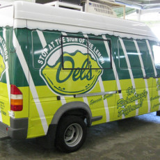 full-sprinter_wraps-dels_frozen_lemonade_dallas