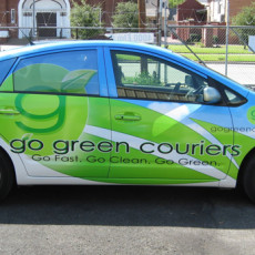 gogreen_prius_dallas