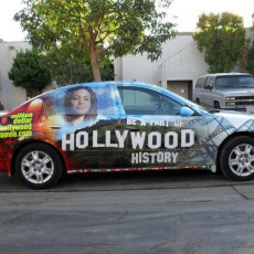 hollywood_altima_la