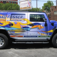 hummer_wraps-timewarner_dallas4