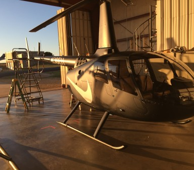 nike-heli-wrap-finshed-and-ready-to-fly