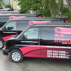 van-wraps-insignia_fleet_florida