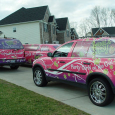 van-wraps-sweet-sassy_fleet_dallas