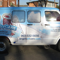 van_wraps-angelsofcare_dallas