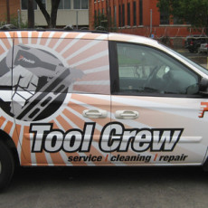 van_wraps-paslode_dallas