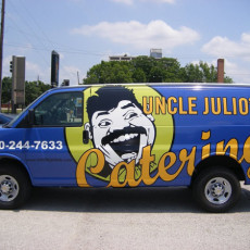 van_wraps-uncle-julios_dallas