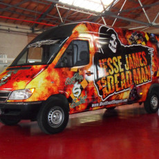 vehicle-wraps-jesse_james_sprinter_la4