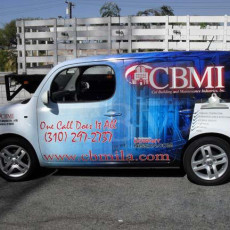 vinyl-Scion-wraps-for-CBMI-Los-Angeles