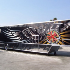 vinyl-graphics-wraps-westcoast_trailer_la4