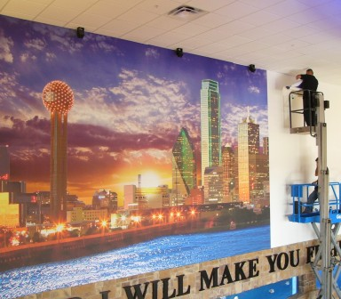 wall-wrap-for-dallas-church-IBOC