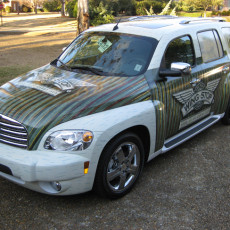wingstop_suv_wraps-dallas4